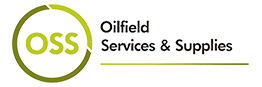 oilfield services and supplies logo